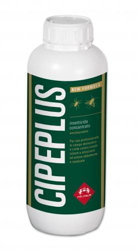 Cipeplus