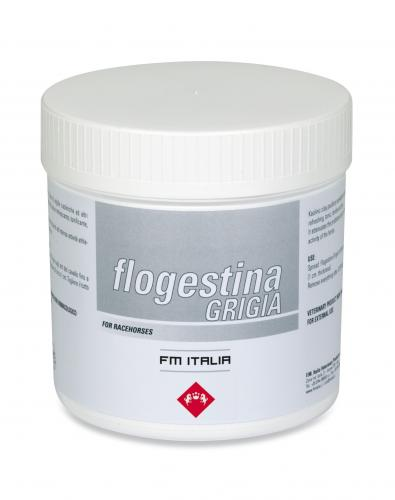 Flogestina Grigia
