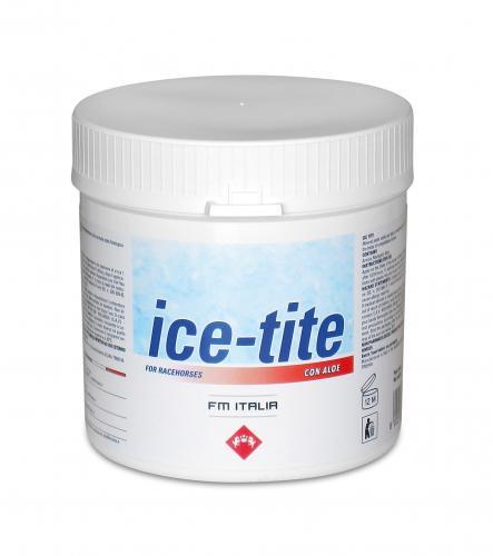 Ice Tite
