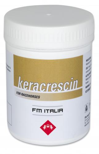 Keracrescin