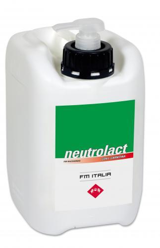 Neutrolact