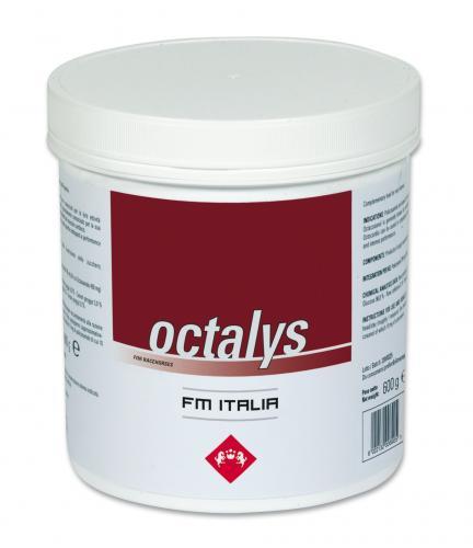 Octalys