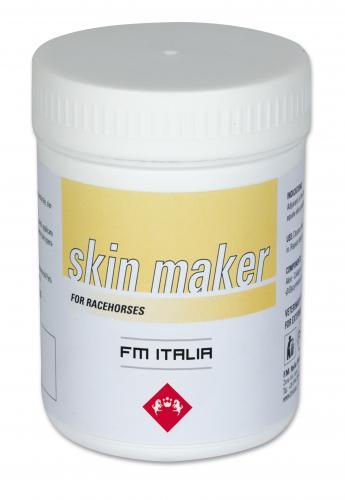 Skin Maker