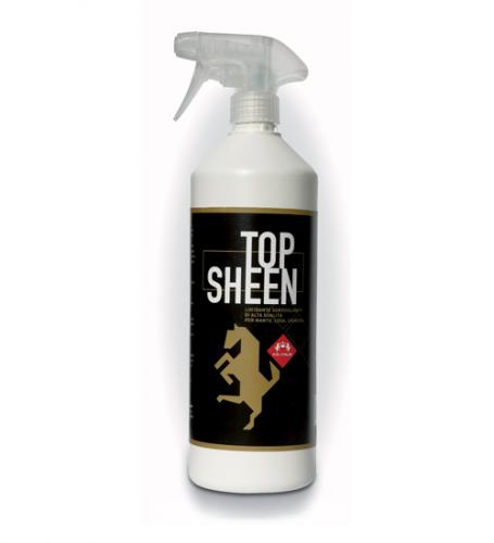 Top Sheen