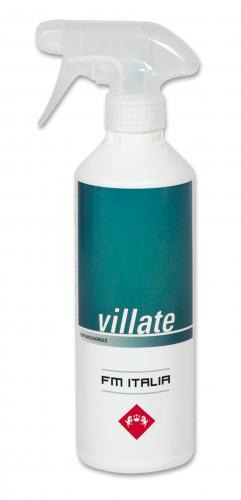 Villate